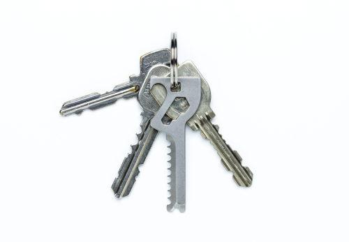 Key-Quest 販売スタート
